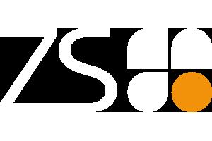 ZS-Sales-200x300px-negativ