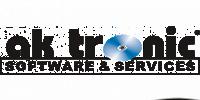 ZS-Sales-AK-tronic-Logo