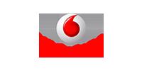 ZS-Sales-Vodafone-Logo