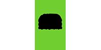 ZS-Sales-scutes-Logo