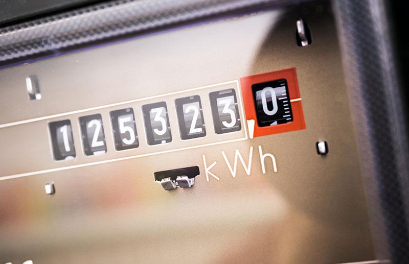 Vermarktung von Strom- und Gasverträgen