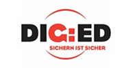 ZS-Sales-DiGED-Logo