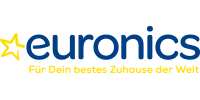 ZS-Sales-euronics-Logo