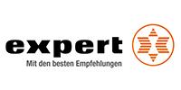 ZS-Sales-expert-Logo