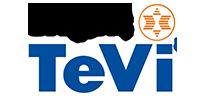 ZS-Sales-expert-Tevi-Logo