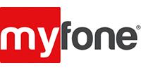 ZS-Sales-myfone-Logo